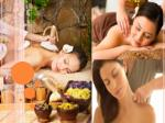 Finding a Register Massage Therapist in Downtown Vancouver