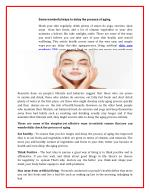 Buy Best Anti Aging Creams Skin Care Beauty Products Women Online USA Shop