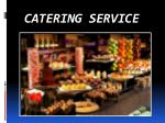 We are happy with our best caterers service in Delhi every customer