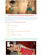 Bridal lehengas in surat
