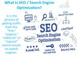 Seo Specialists Sydney