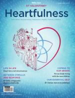 Heartfulness Magazine - February 2017