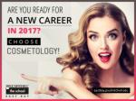 Ready to Pursue Your Career in Cosmetology? Read Now!