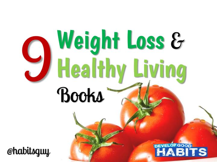 weight loss healthy living n.