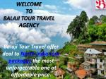 India tour packages & Holidays tour packages in India