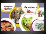 Beginners book-on-bank-for-kids