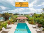 We provide a stress-free experience for House Sale in Cayman!