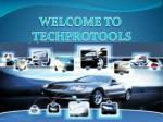Buy Automotive Diagnostic Tools Online