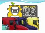 Collision repair Services in lemon grove