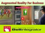 augmented reality companies