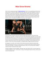 http://www.fitwaypoint.com/max-grow-xtreme/