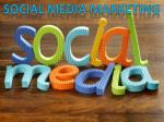 Social Media Marketing Course fee In Jaipur