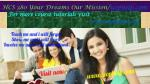 HCS 380 Your Dreams Our Mission/uophelp.com