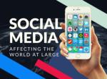 How to Use Social Media to Influence the World