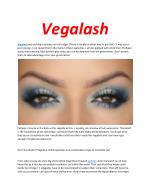 http://www.fitwaypoint.com/vegalash-reviews/
