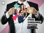 The Chief Consumer Officer