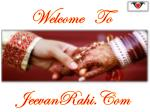 No1 #Bengali matrimony sites 100% free in india