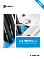 Roxtec_Cable_entry_seals_for_cabinets_EN