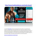 http://www.healthytalkzone.com/andro-beast/