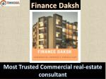 Hot Commercial Property For Sale In Agra City