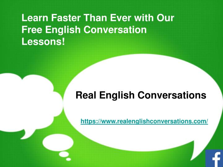 learn faster than ever with our free english n.