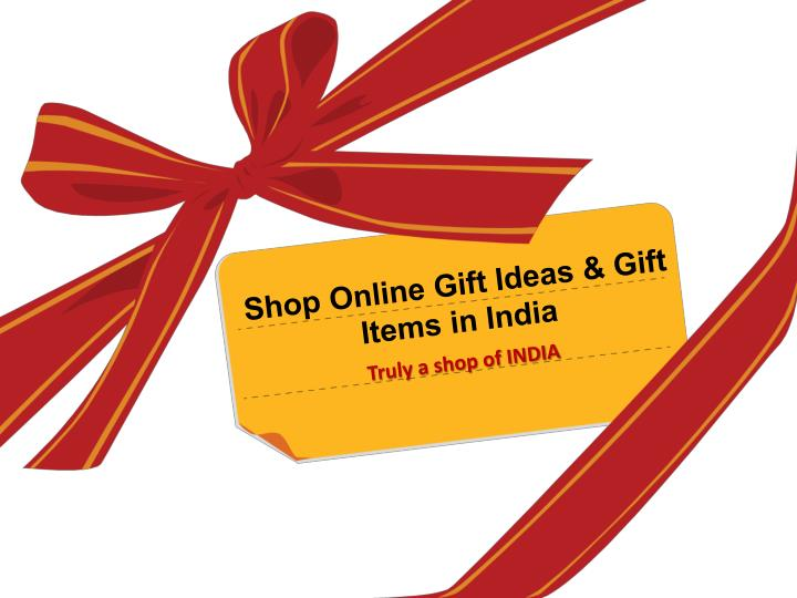 shop online gift ideas gift items in india n.