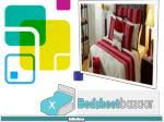 Bed Sheets Online: Buy Bed Sheets, cotton bed sheets, Bed sheet set in India.