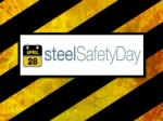 STEEL SAFETY DAY