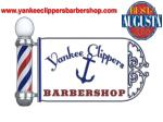 Barbershop, Mens Trendy Haircuts, Neck Shave and Straight Razor Shaves Augusta GA