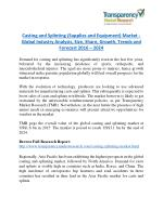 Casting and Splinting market: Upcoming Demands and Growth Analysis