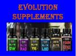 Best Selling Fat Burners Supplements