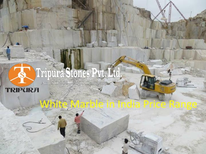 white marble in india price range n.