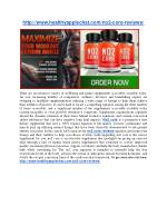 http://www.healthyapplechat.com/no2-core-reviews/