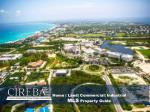 The Widest Selection of Properties for Sale in the Cayman Islands