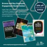 Browse and Buy Employee Engagement Books Online