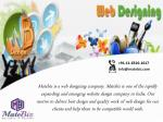 Hire A Website Design Company For Your Better Business
