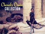 Chanel's cruise collection