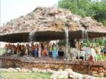 6 Mathura Holiday Destinations That Must Be in Your Travel List