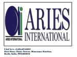 Aries International | New Zealand Immigration Consultants