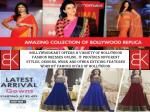 Bollywoodkart : A Complete Women Fashion Store