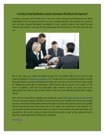 What to do with Bankruptcy Lawyer Vancouver WA?