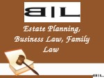 Estate Planning Attorney South Bend
