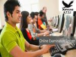 Online Examination Software