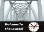 Looking For A Perfect Metal Building Designers In Oklahoma
