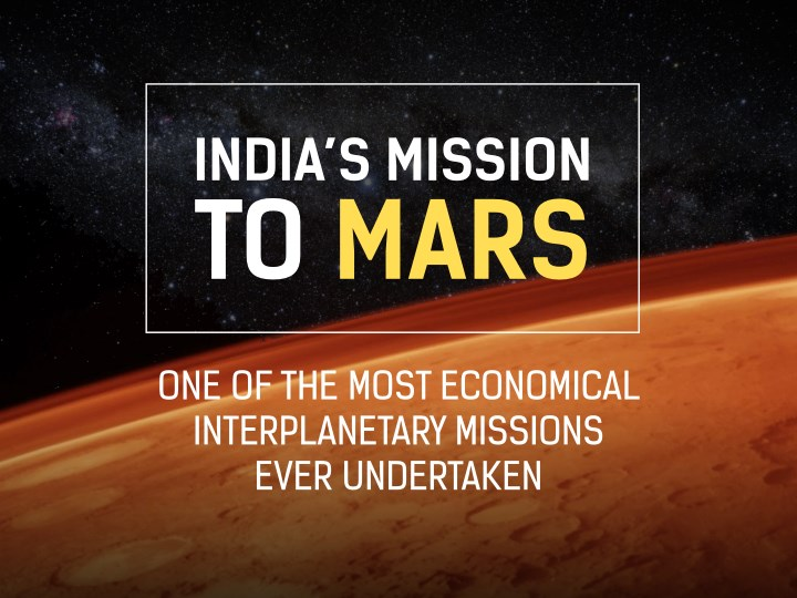 india s mission to mars n.