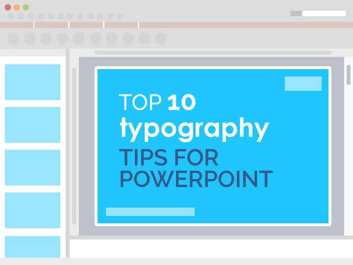 top 10 typography n.