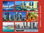 Experience Doha Day Tours and Activities