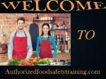 Complete Guide about Alcohol Service Training Certification