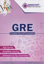 GRE Exam Information Brochure | GRE Exam Format - 2017 | GREDELHI