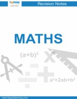 ICSE Class IX Mathematics Rational and Irrational Numbers - TopperLearning